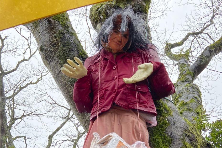 the-countess-effigy-carmen-calvo