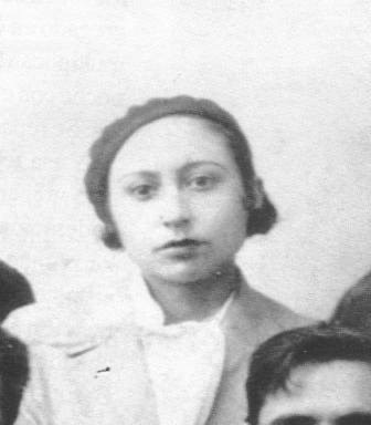 the-countess-lucia-sanchez.