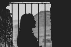 the countess women in prison